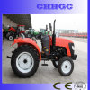 Agricultural Tractor 30HP 2WD Agricultural Mini Tractor Compact Tractor