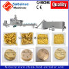 Automatic Macaroni Pasta Food Making Machine