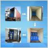 Industrial Sulfuric Acid Price 96% Gr / Ar / Acs