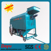 Dzl - 50 Mobile Cylinder Grain Cleaner/Corn Cleaner