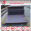 Hot Rolled 15CrMo Alloy Steel Plate for Boiler