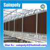 China Supplier Cooling System for Greenhouse