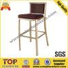 New Tall Bar Chair for Bar