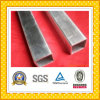 Aluminium Extrusion Square Hollow Section Tube