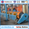 Gj 500 630 Series Tubular Twisting Line Machine 6 12