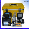 Optic Fiber Splicer