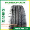 Roacruza Brand Tire Car Tire Radial Tire (185/70R13)