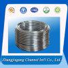 Aluminium Coil Tube for Airconditioner
