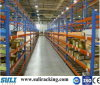High Density Inclined Front Carton Flow Racks