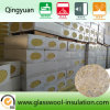 Rock Wool Board Production of Professional Manufacturers