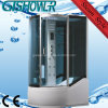 Whirlpool Steam Room Shower (GT0529R)