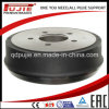 Auto Brake Parts Dodge Chrysler Brake Drum Amico 80005