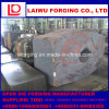 Provide Free Forging Blanks Open Die Forging