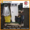 Kl150b 4kw Mini Pellet Mill Home Use
