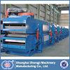 Polystyrene Molding Machine