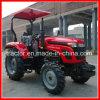Popular Fotma 45HP 4WD Farm Tractor