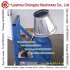 Driven by Tractor Pellet Press Machine