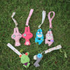 Plush Key Chain Toy