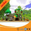Amazing Kids Entertainment Playground Equipment with Factory Price