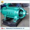 High Pressure Sulfuric Acid Chemical Pump