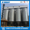 Most Popular Steel Material Grain Storage Silo for Farmer Use