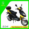 Professional Manufacturer of Moped (Hurricane-125)