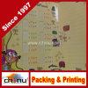 Hardcover Sewn Binding Book Printing, Story Book, Book Printing (550178)