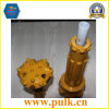 "4""Bore Hole Drilling Hammer Bit"