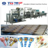 Gd150b Nuts Filled Lollipop Depositing Line (advanced technology)