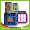 Liben Professional Indoor Amusement Indoor Playground with Trampoline Court