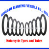 Motorcycle Butyl Inner Tube, Auto Accessory, Rubber Tube, 2.50-18, 2.75-18, 3.00-18, 3.25-18, 3.50-18, 4.10-18