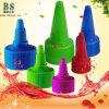 24/410 Plastic Twist Top Cap for Ink