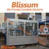 Pet Bottle Fillling Plant / Machine / System
