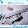 E740 Window Actuator