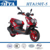 New Hot Bws Model 150cc Scooter, Gas Scooter (HTA150T-5)