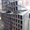 ASTM A53 Black Square Steel Tube