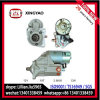 New 12V Electric Motor Starter for Caterpillar Hyster (128000-1060)