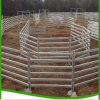Wholesale Australia Portable Galvanized Used Livestock Panels for Cattle Yard