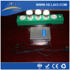 LiFePO4 Emergency Lighting Power 3.2V 20ah