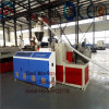 PVC Crust Foam Board Extrusion Machine PVC Crust Foam Board Plastic Machine PVC Crust Foam Board Production Machine