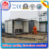 2MW Dg Test Load Bank (Dummy Load)