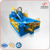 Ydf-130A Scrap Metal Steel Baling Machine with Integrated Design