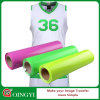 Easy Peel PU Stick Back Heat Transfer Vinyl for T-Shirt