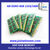 256*8 16IC Work with All Motherboard Low Density