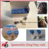 Bodybuilding Supplement Polypeptide Hormones Ipamorelin