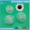 Suspended Bio Filler Ball for Water Treatment