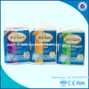 Soft Breathable Disposable Adult Diapers with High Absorbency