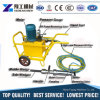 Professional Manufacturer Hydraulic Rock Splitter