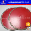 Professional Granite Diamond Cutting Saw Blade