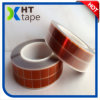 0.15mm Thickness High Temperature Insulation Tape Polyimide Tape